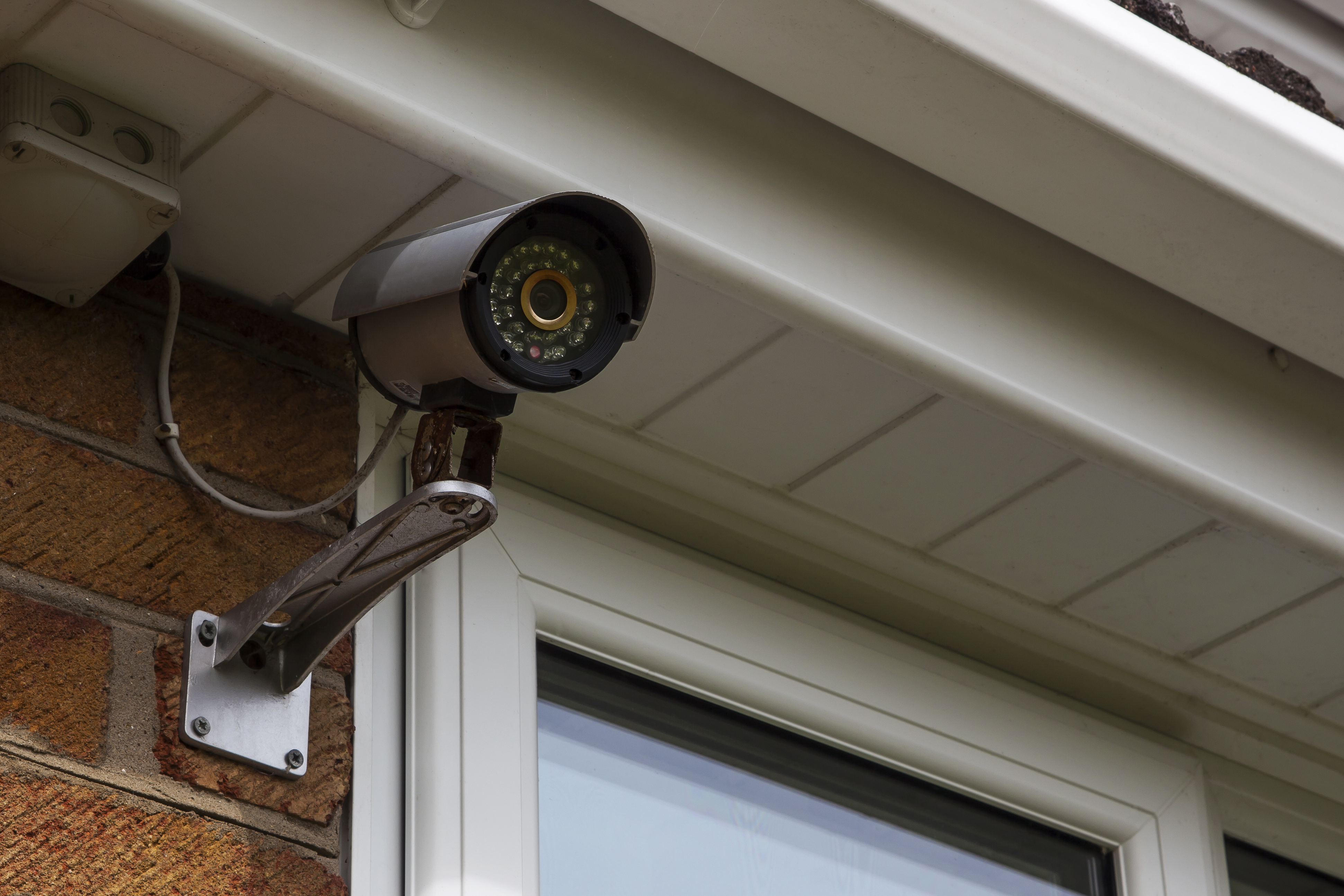 Beneficial Reasons to Maintain Your Home Security System