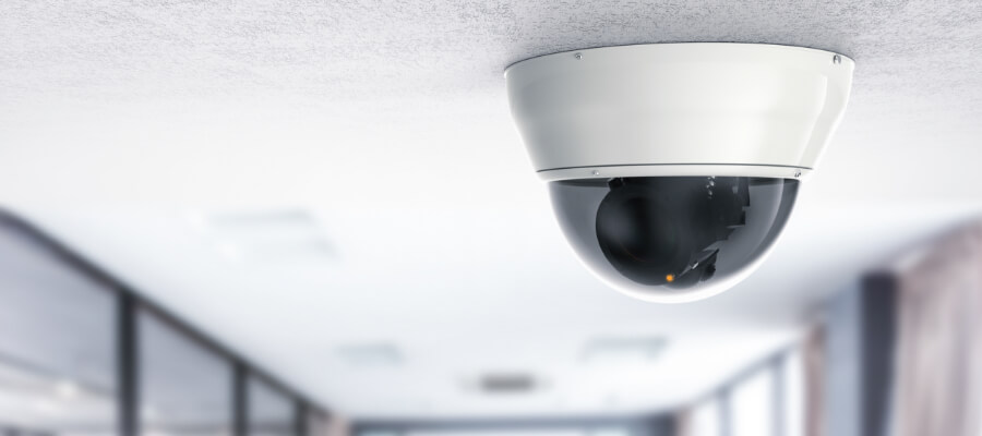 Why You Need HD Security Cameras