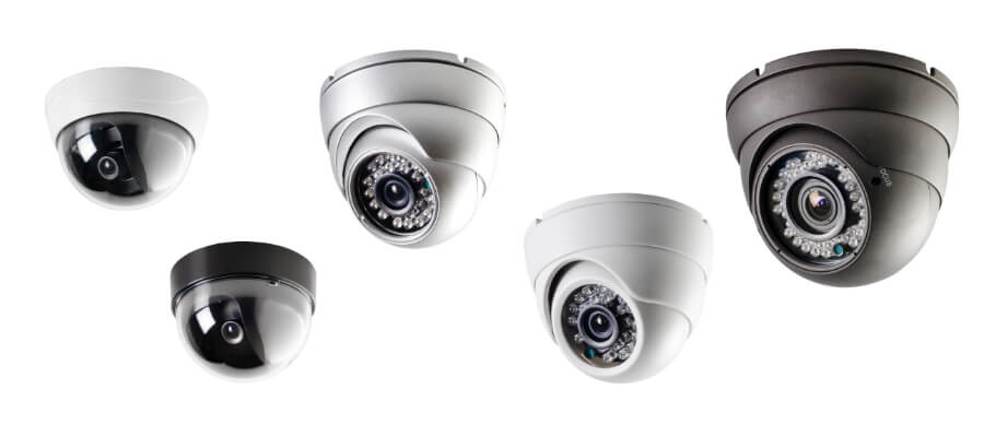 4 Important Details A Good Security Camera Can Spot