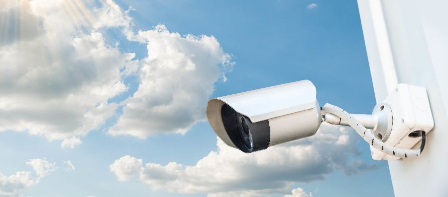 How To Choose The Best IP Security Camera For Your Needs