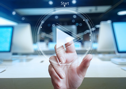 The Importance of Security Video Playback